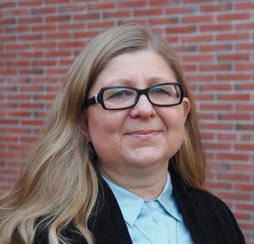 Tiina Koljonen